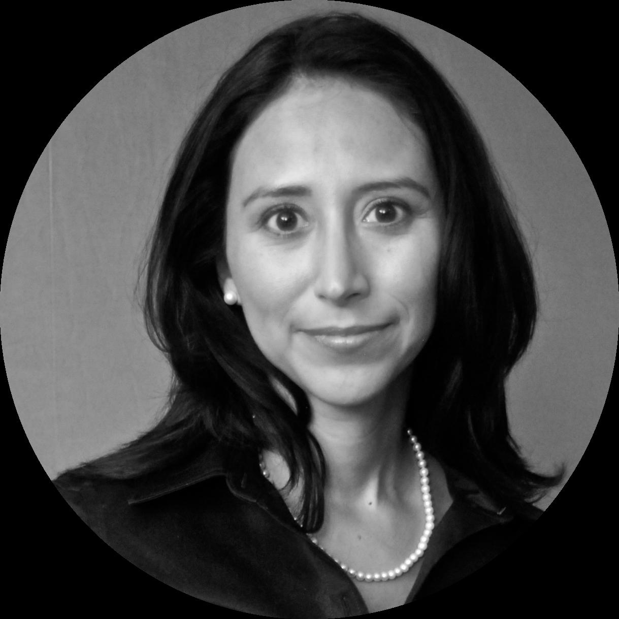 Laura Villa Duran