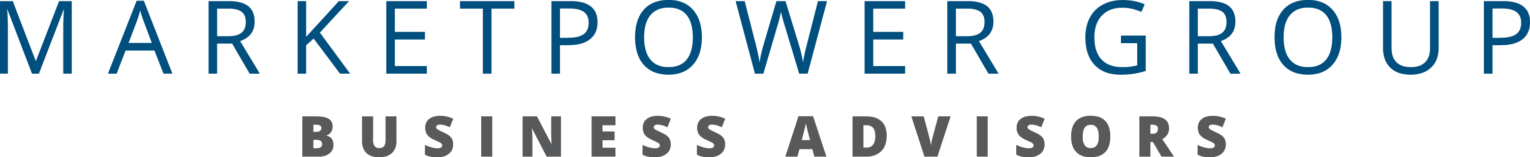 MarketPower Group